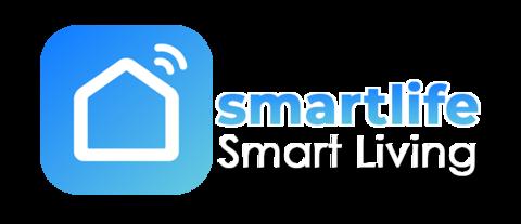 Nhà thông minh Smarthome Smartliving
