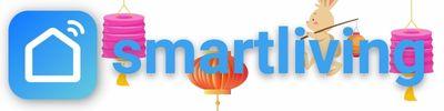 Smarthome Smartliving